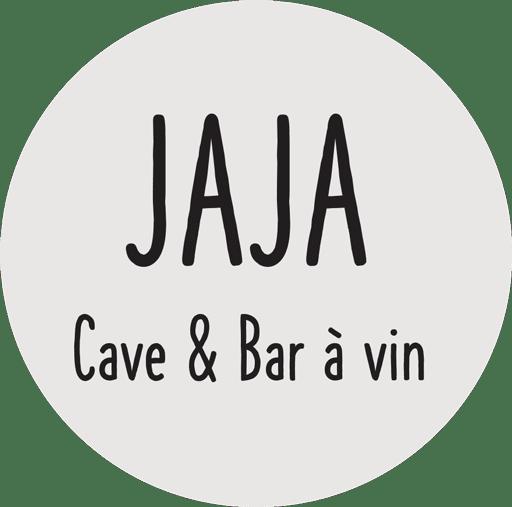 Jaja Conflans cave à vin logo