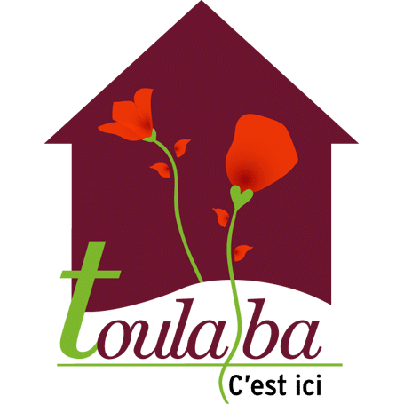 Logo Toulaba 2