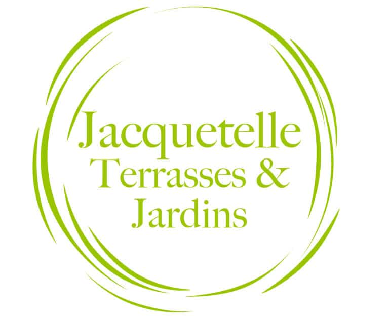 Logo Jtj Hd